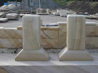 Rocksolid Sandstone Sandstone Sandstone Cladding